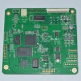 深圳市鑫威科技专业PCBA修理 PDA修理 PCBA拆解 元器件更换 FPCB焊盘修理
