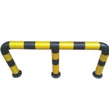道路钢管消防栓防护栏交通护栏批发