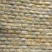 蘑菇石 石材石料 装修建材 图片|效果图