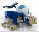 国际快递 国际快递公司 国际快递商家 国际快递物流公司