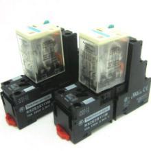 施耐德中间继电器 代理施耐德中间继电器价格优势欢迎来电图片