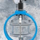 兴化不锈钢抗硫抗氢测试HIC检测 SSC测试
