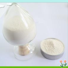 高通乳化剂蔗糖酯SE-1~16脂肪酸蔗糖酯