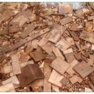 废铜沙、铜渣、铜丝、铜屑、铜粉图片