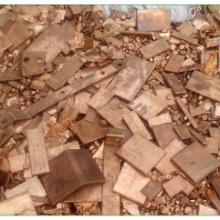 冶炼厂回收废铍铜 废铍铜价格 废铍铜回收厂家