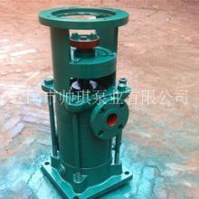 LG高压泵质量。保定LG多级泵使用注意事项,LG多级泵维修保养 安国低价格LG高压泵批发