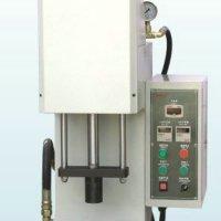 上海油压机|上海油压机厂家