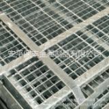 河北镀锌钢格板批发镀锌钢格栅加工定制钢格板异形钢格板供应商