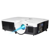 供应理光 KW3360高清1080P投影机理光投影仪