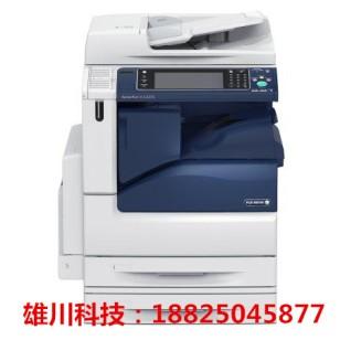 出租复印机图片