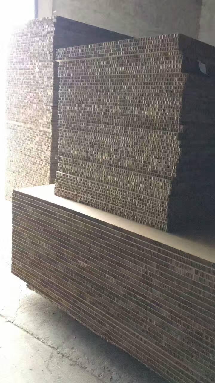 蜂窝纸板、广州蜂窝纸板厂家直销、广州蜂窝纸板生产厂家