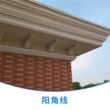 罗马柱背景墙 东莞罗马柱系列