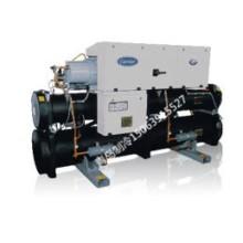 供应青岛开利CARRIER中央空调维修、保养、清洗 开利青岛中央空调维修批发