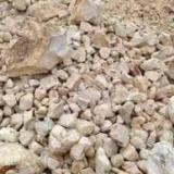大量供应 天然石英砂厂家 天然石英砂建材 天然石英砂批发 建筑用碎石 建筑钾纳石