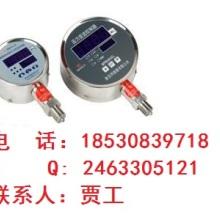 美国麦克MDM484,差压变送器,宽范围供电电源的变送器