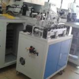 DC电源线自动焊锡机 自动焊锡机 DC全自动焊锡机