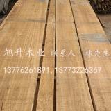 优质大小TB木材报价 TB木板材价格   TB板材厂家直销