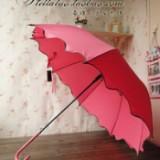 广西雨伞定做、广西雨伞厂家、供应广西雨伞
