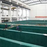 清远玻璃钢防腐、广东玻璃钢防腐、玻璃钢防腐工程