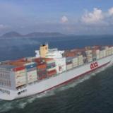 国际海运代理 国际海运代理商家 国际海运代理公司 国际海运代理物流公司