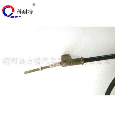 江淮轻卡图片/江淮轻卡样板图 (4)