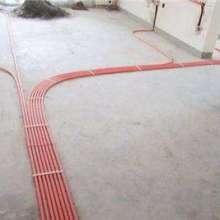 广州水电安装公司 广州水电安装工程承包 广州水电安装工程施工