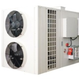 合派空气能热泵烘干机组,工业烘干之选!