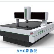 天准2.5次元测量仪VMG龙门系图片