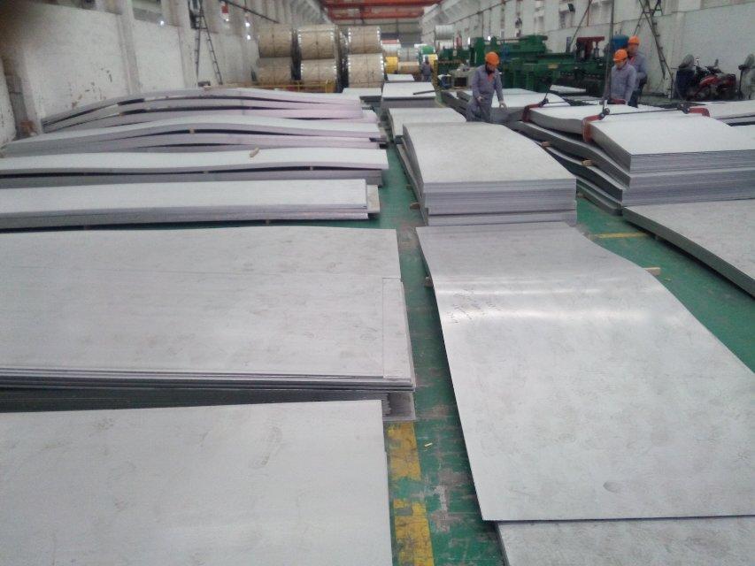 310S不锈钢板厂家直销,宝钢310S不锈钢板,锅炉用耐高温310S不锈钢板,规格齐全