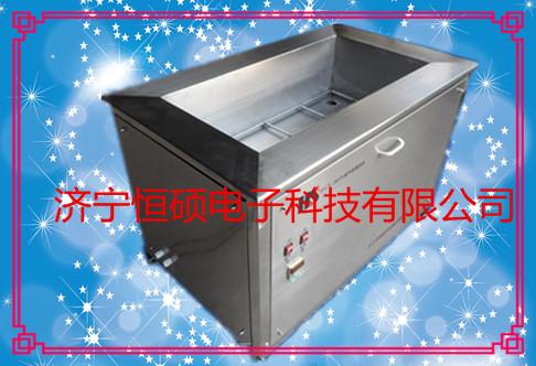 2000W 2000W超声波清洗机温度可调尺寸可定制