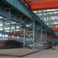 舞钢合金板30CrMnSiA  舞钢合金板42CrMo 规格8-200mm舞钢财源报价批发