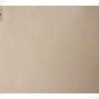 长纤耐酸耐碱108C 长纤耐酸耐碱108C丙纶 长纤耐酸耐碱108C丙纶滤布