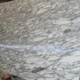 大理石工程板大理石洗手台供货商批发大理石工程板供 大理石工程板批发 石材大理石背景墙