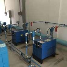 新疆冷干机厂家直销价格优惠质量保证 乌鲁木齐冷冻式干燥机报价NE-40