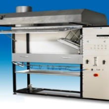 ASTM E162 辐射板火焰蔓延测试仪批发