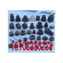 渭南橡胶垫,陕西渭南橡胶垫,渭南橡胶垫厂批发