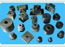河南省安阳橡胶垫,安阳橡胶垫,河南省安阳橡胶垫厂