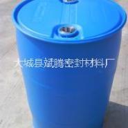 供应寿阳变色臭味剂 固体大蒜味臭味剂 臭味剂质优价廉厂家直销