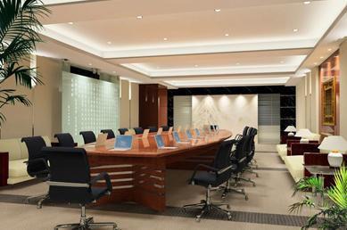 长沙办公室装修湖南办公室装修长沙办公室装修装饰