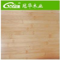 墙面家具装饰木皮 竹片纹理饰面板 木皮加工定制