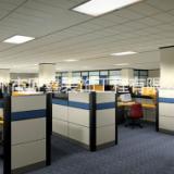 办公室装修柳州办公室装修报价柳州办公室装修装饰柳州办公室装修设计