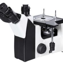 5XC-PC倒置金相显微镜-上海光学仪器一厂生产