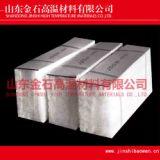 晶体纤维条块JSGW-1600