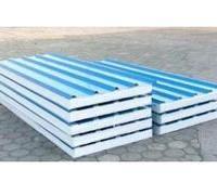 岩棉屋面板岩棉墙面复合板1150型950型960型岩棉屋面板 批发岩棉屋面板