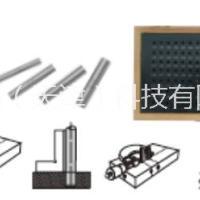 天津螺纹塞规 天津公英制针规厂家   针规价格