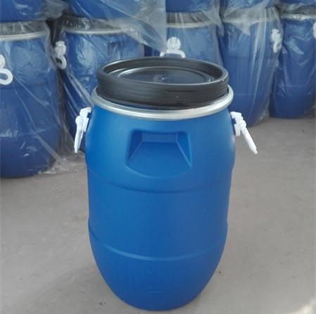 供应山东30L抱箍塑料桶 河北30L塑料桶 天津30升塑料桶