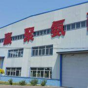 彩钢聚氨酯夹芯板生产厂家