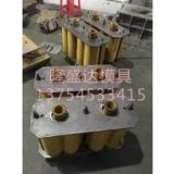 铸造铝合金模具批发 泊头市铸造模具定制厂家 铸造铝合金模具供应商  批发供应各种铸造铝合金模具