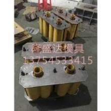 铸造铝合金模具报价