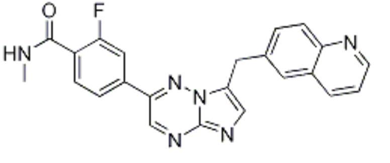 苯扎米特1029712-80-8